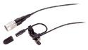 audio-technica ATW-899 の通販