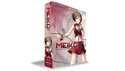 Crypton Future Media MEIKO V3 の通販