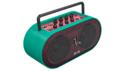 VOX SOUNDBOX-M-GR の通販