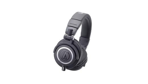 audio-technica ATH-M50x ★HAPPY SUMMER SALE 第二弾!