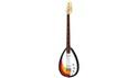 VOX MARK III Bass 3U の通販