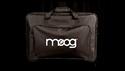 MOOG MUSIC MG SPHATTYGIG BAG の通販