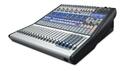Presonus Studio Live 16.4.2AI の通販