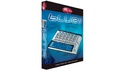 Rob Papen BLUE II DL の通販