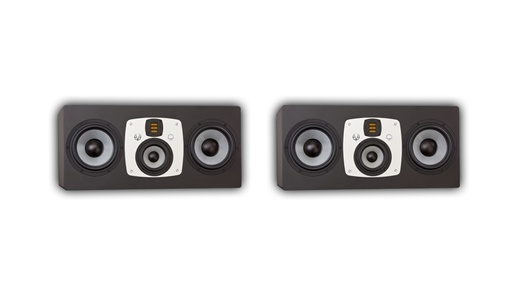 EVE Audio SC408(1Pair)