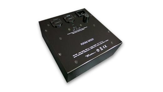 FOOLSGOLD FST-550