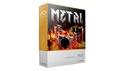 xlnaudio AD2 ADpak Metal の通販