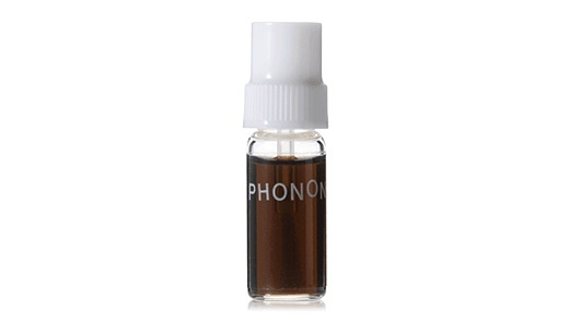 PHONON PHONON LIQUID 3n(NDL-02)