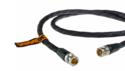 VOVOX link protect AD 100cm BNC-BNC の通販