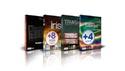 iZotope Creative Bundle V5 の通販