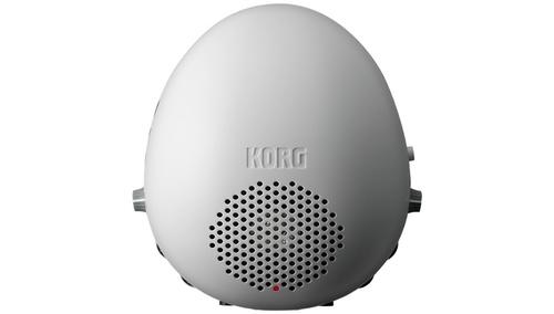 KORG CH-01
