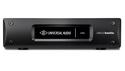 Universal Audio UAD-2 SATELLITE THUNDERBOLT QUAD CORE(Thunderbolt 2接続) ★在庫限りの特別価格!の通販