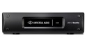 Universal Audio UAD-2 SATELLITE THUNDERBOLT OCTO CORE(Thunderbolt 2接続) ★在庫限りの特別価格!の通販