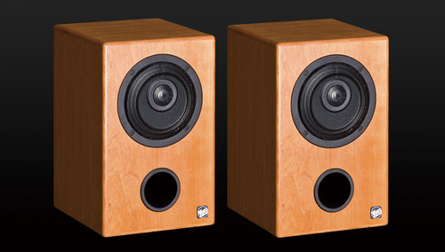 musikelectronic geithain ME25(1Pair)