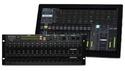 Presonus StudioLive RM32AI の通販