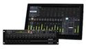 Presonus StudioLive RM16AI の通販