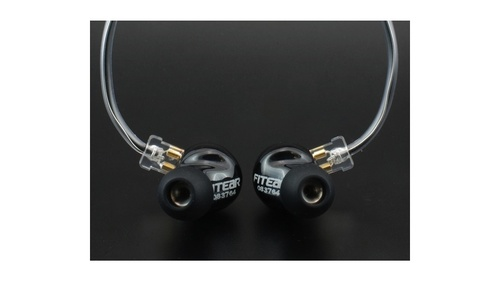 FitEar Parterre