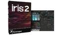 iZotope iris2 ダウンロード版 の通販