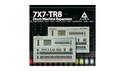 ROLAND 7X7-TR8-S の通販