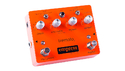 Empress Effects Tremolo 2 の通販