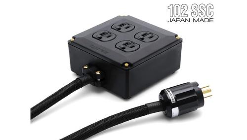 OYAIDE OCB-1 SX V2 箱なしバルク品 ★2019大決算SALE 第一弾!