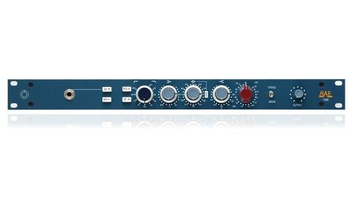 BAE Audio 1028 + P.S.U ★価格改定値下げ!