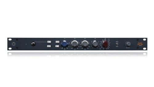 BAE Audio 1073 + P.S.U ★価格改定値下げ!