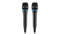 IK Multimedia iRig MIC HD の通販