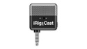 IK Multimedia iRig MIC Cast の通販