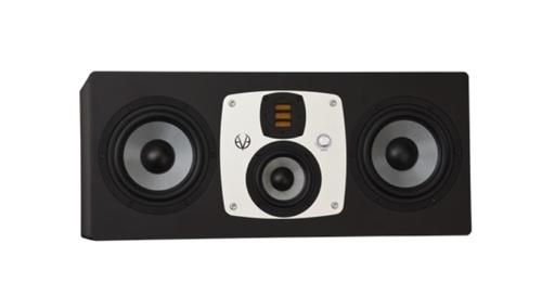 EVE Audio SC407(1Pair)