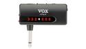 VOX amPlug I/O の通販