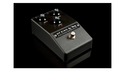 MOOG MUSIC MG MINIFOOGER RING MODULATOR の通販
