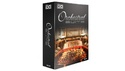 UVI Orchestral Suite ★Xmas BEST HIT SALE2!の通販