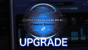 Spectrasonics Omnisphere 2 Upgrade の通販