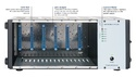RUPERT NEVE DESIGNS R6 Six Space 500 Series Rack の通販