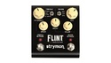 strymon FLINT の通販