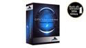 Spectrasonics Omnisphere 2 (USB Drive) の通販