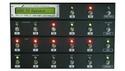 Fractal Audio Systems MFC-101 mk III の通販