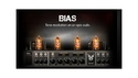 Positive Grid BIAS AMP Desktop ★Black Friday Sale!50%OFF!の通販