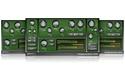 McDSP Compressor Bank Native V6 の通販