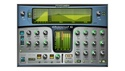McDSP Channel G Compact Native V6 の通販