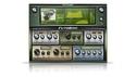 McDSP FutzBox Native V6 の通販