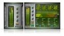 McDSP ML4000 Native V6 の通販