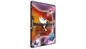 Prominy Hummingbird ★Prominyウィンターキャンペーン!1/31まで!の通販