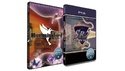 Prominy Hummingbird & SR5 Rock Bass スペシャル・バンドル ★Prominyサマーキャンペーン!8/31まで!の通販
