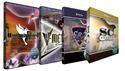 Prominy Hummingbird & V-METAL & SR5 & SCコンプリート・バンドル ★Winter キャンペーンの通販