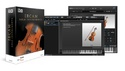 UVI IRCAM Solo Instruments の通販