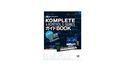 KOMPLETE & KONTROL S-SERIESガイドBOOK の通販