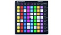 Novation Launchpad MKII の通販