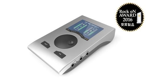RME AUDIO Babyface Pro ★生産完了在庫限り特価!